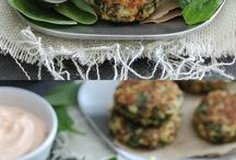 RECIPES Vegetable Dishes / Make vegetables the star of the dish with these delicious recipes!  Packed with fiber and nutrients..  and even more so packed with flavor too!