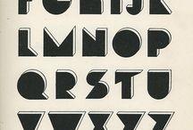≈ Typography.