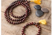 Meditation and soul awakening