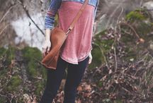 ♥outfits♥