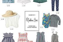 Clothes Alice