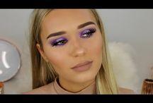 shani grimmond make-up