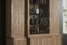 #PR-Interiors#PR#Paul#Rogiers#Online#Webshop#Boutique#Web#Vente#en#ligne / Les produits pour décoration intérieure que nous offrons dans notre Boutique Vente en Ligne de PR-Interiors/PR-Rogiers/Paul-Rogiers