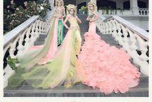 Eryani Erons fashion