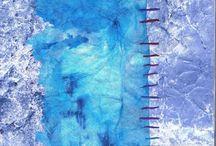 Collage / by Gurli Gregersen