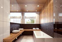 bagno casa