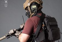 How do you like the tactical? / Guns and Gear  EASY DAY GET SOME!!! Ask what you can do for your country.