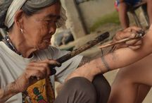 tattoo-dövme