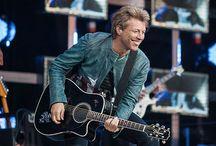 Bon Jovi my love