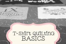Sew Fun / Sewing projects