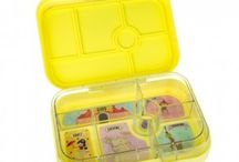 Yumbox at rpKids.ca / Yumbox leakproof bento lunch boxes for kids and adults are available in Canada at rpKids.ca - Free Shipping anywhere on all orders over $75