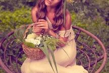 Romantic / by Lisa Antico