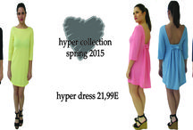 new covers / www.hypercollection.gr