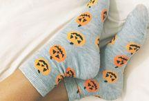 Tumblr Halloween