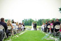 Ceremony Photography - JD Entertainment / #jdentertainment.net #michiganwedding #weddingideas #weddingphotography