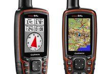 Jual GPS Garmin 64s GPSMAP