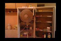 buzdolabı sogutmazsa :))