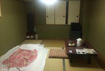 160109_Kyoto_Kyoto City Hotel_#407