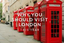 London | Raffi Khorchidian