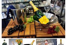 ワイングッズ - Wine goods