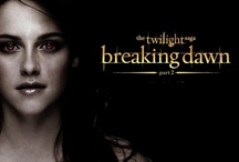 Watch The Twilight Breaking Dawn Part 2 Online / Watch The Twilight Breaking Dawn Part 2 Online