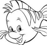 Fish Coloring Pages Printable For Adults and Preschool / Fish Coloring Pages For Adults, Fish Coloring Pages PDF, Fish Coloring Pages For Preschool, Fish Coloring Pages Free, Fish Coloring Pages Realistic, Printable Fish Coloring Pages, Rainbow Fish Coloring Pages, Tropical Fish Coloring Pages, Fish Printable Coloring Pages, Fish Bowl Coloring Pages, Fish Tank Coloring Pages, Best Coloring Pages