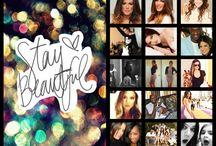 Things I Made / Khloe Kardashian