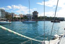 My Thessaloniki