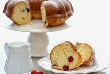 torte rustiche