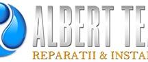 Albert Team
