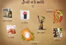 Gastro Canarias