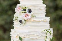 MY WEDDING / by Kathryn Ludlow