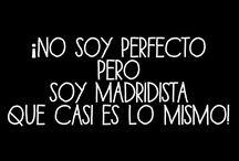 Real Madrid ❤❤