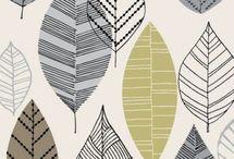 webdesign suli - color palettes