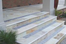 Sandstone Pavers / Sandstone Pavers and Sandstone Tiles from Stone-Pavers along with Pool Coping and sandstone paving are currently on SALE. Delivery Australia Wide! Sandstone: Mint Sandstone Tiles $28m2. Teak Sandstone Pavers $36m2, Himalayan Sandstone Pavers $33m2. Get yours quickly whilst stocks last! Beautify your Home or Pool Paving with our exclusive range of sandstone pavers and tiles.