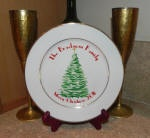 it's beginning to look a lot like Christmas / Personalized Christmas Gifts and Stocking Stuffers