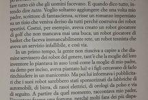 Instagram Zio Kurt #Vonnegut e l'umanità che non servirà più a nulla.  #galapagos
