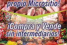 mercabastos.com