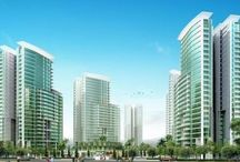 Rajarhat New Town residential projects