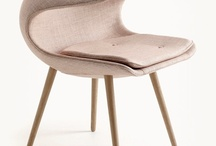 Cereol FURNITURE