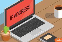 Как найти IP адрес на своем компьютере