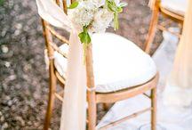 Idee per gli sposi / Suggerimenti e idee per il giorno del matrimonio