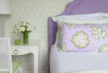 ideas for my daughters rooms