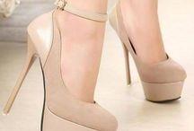 2016 Topuklu Bayan Ayakkabi Modelleri / 2016 Topuklu Bayan Ayakkabı Mdelleri