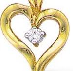 Hearts Full Of Love!