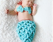 Crochet Ideas and Inspiration / by Tiffany Franklin