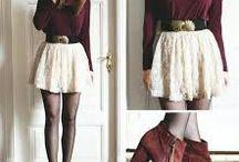 Téli öltözködési tippek
