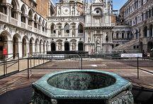Italy / by Nina X