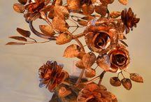 Nature's Beauty Art Exhibition