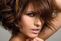 Hairmazing / by LaNek Sides